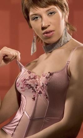 Nudefake star jalsa actress